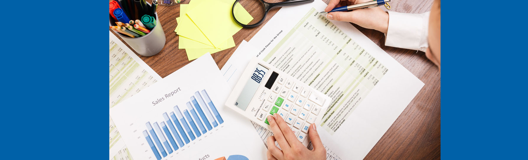 Hale Accounting Tax Services Gaithersburg, MD
