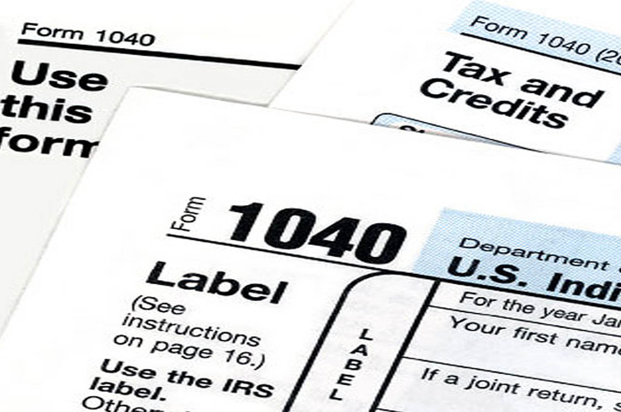 Tax Services Rockville MD
